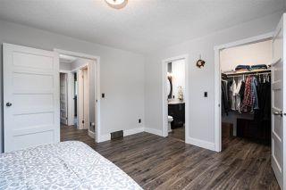 Photo 9: 9605 81 Avenue in Edmonton: Zone 17 House for sale : MLS®# E4205568