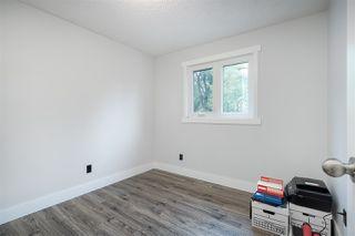 Photo 14: 9605 81 Avenue in Edmonton: Zone 17 House for sale : MLS®# E4205568