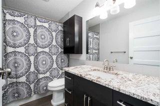 Photo 13: 9605 81 Avenue in Edmonton: Zone 17 House for sale : MLS®# E4205568