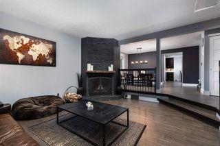 Photo 3: 9605 81 Avenue in Edmonton: Zone 17 House for sale : MLS®# E4205568
