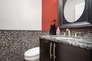 Photo 5: 9605 81 Avenue in Edmonton: Zone 17 House for sale : MLS®# E4205568