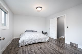 Photo 8: 9605 81 Avenue in Edmonton: Zone 17 House for sale : MLS®# E4205568