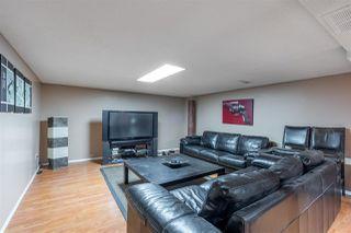 Photo 15: 9605 81 Avenue in Edmonton: Zone 17 House for sale : MLS®# E4205568