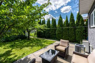 Photo 25: 9605 81 Avenue in Edmonton: Zone 17 House for sale : MLS®# E4205568