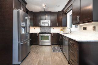 Photo 6: 9605 81 Avenue in Edmonton: Zone 17 House for sale : MLS®# E4205568