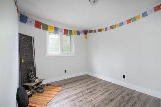 Photo 12: 9605 81 Avenue in Edmonton: Zone 17 House for sale : MLS®# E4205568