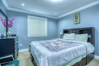 Photo 17: 12598 62 Avenue in Surrey: Panorama Ridge House for sale : MLS®# R2477539
