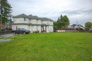 Photo 20: 12598 62 Avenue in Surrey: Panorama Ridge House for sale : MLS®# R2477539