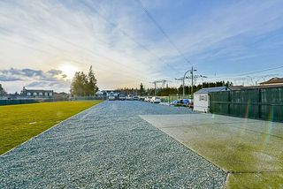 Photo 23: 12598 62 Avenue in Surrey: Panorama Ridge House for sale : MLS®# R2477539