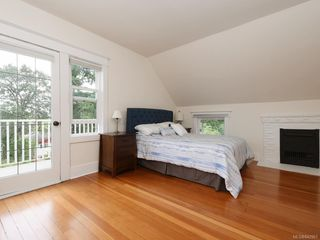 Photo 13: 2866 Inez Dr in Saanich: SW Gorge Single Family Detached for sale (Saanich West)  : MLS®# 842961