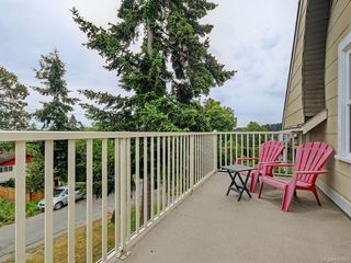 Photo 16: 2866 Inez Dr in Saanich: SW Gorge Single Family Detached for sale (Saanich West)  : MLS®# 842961