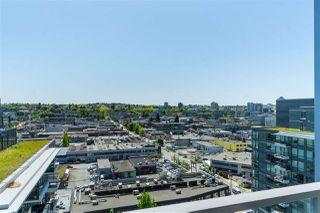 "Photo 32: 1703 168 W 1ST Avenue in Vancouver: False Creek Condo for sale in ""WALL CENTER FALSE CREEK"" (Vancouver West)  : MLS®# R2481779"