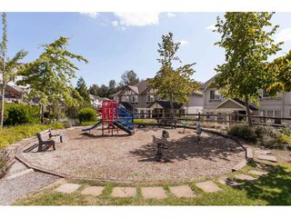 """Photo 39: 76 4401 BLAUSON Boulevard in Abbotsford: Abbotsford East Townhouse for sale in """"THE SAGE"""" : MLS®# R2485682"""
