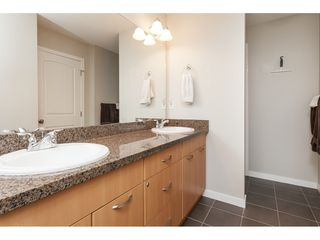 """Photo 24: 76 4401 BLAUSON Boulevard in Abbotsford: Abbotsford East Townhouse for sale in """"THE SAGE"""" : MLS®# R2485682"""