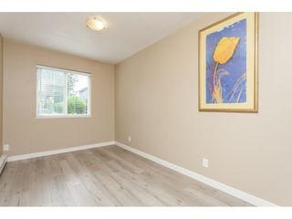 """Photo 32: 76 4401 BLAUSON Boulevard in Abbotsford: Abbotsford East Townhouse for sale in """"THE SAGE"""" : MLS®# R2485682"""