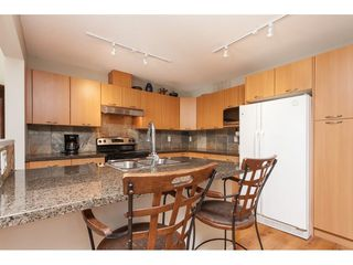"""Photo 18: 76 4401 BLAUSON Boulevard in Abbotsford: Abbotsford East Townhouse for sale in """"THE SAGE"""" : MLS®# R2485682"""