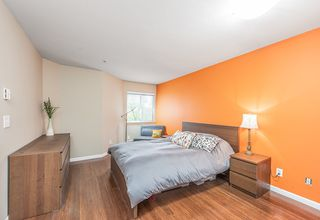 Photo 14: 206 509 CARNARVON Street in New Westminster: Downtown NW Condo for sale : MLS®# R2508591