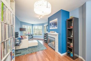 Photo 9: 206 509 CARNARVON Street in New Westminster: Downtown NW Condo for sale : MLS®# R2508591