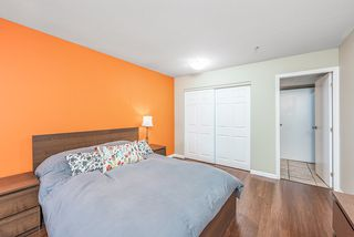 Photo 13: 206 509 CARNARVON Street in New Westminster: Downtown NW Condo for sale : MLS®# R2508591