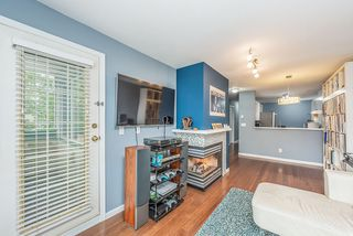 Photo 11: 206 509 CARNARVON Street in New Westminster: Downtown NW Condo for sale : MLS®# R2508591