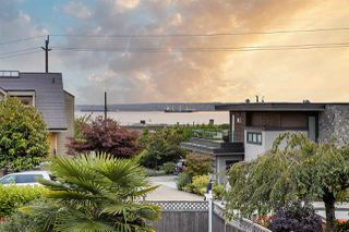 Photo 15: 2361 BELLEVUE Avenue in West Vancouver: Dundarave House for sale : MLS®# R2510355