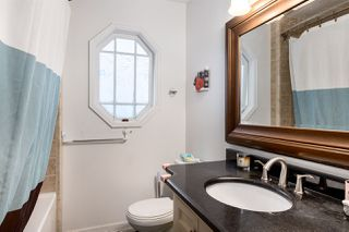 Photo 9: 2361 BELLEVUE Avenue in West Vancouver: Dundarave House for sale : MLS®# R2510355