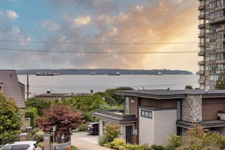 Main Photo: 2361 BELLEVUE Avenue in West Vancouver: Dundarave House for sale : MLS®# R2510355