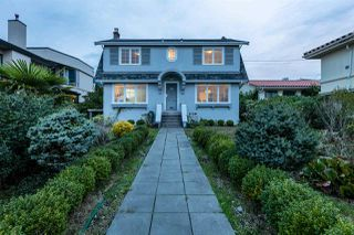 Photo 16: 2361 BELLEVUE Avenue in West Vancouver: Dundarave House for sale : MLS®# R2510355