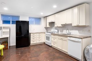 Photo 17: 2361 BELLEVUE Avenue in West Vancouver: Dundarave House for sale : MLS®# R2510355