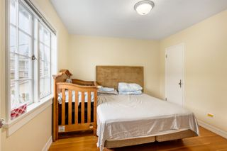 Photo 10: 2361 BELLEVUE Avenue in West Vancouver: Dundarave House for sale : MLS®# R2510355