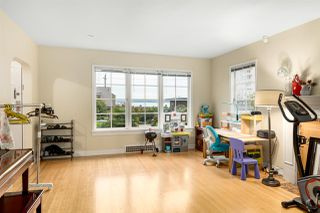 Photo 4: 2361 BELLEVUE Avenue in West Vancouver: Dundarave House for sale : MLS®# R2510355
