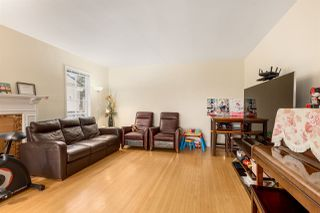Photo 5: 2361 BELLEVUE Avenue in West Vancouver: Dundarave House for sale : MLS®# R2510355