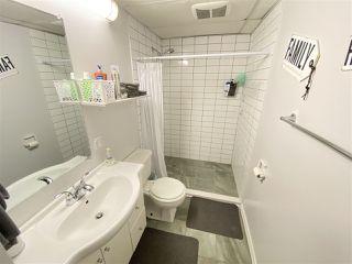 Photo 30: 10507 105 Street: Westlock House for sale : MLS®# E4219235