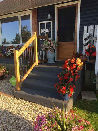 Photo 5: 10507 105 Street: Westlock House for sale : MLS®# E4219235