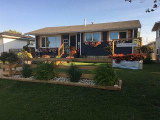 Photo 1: 10507 105 Street: Westlock House for sale : MLS®# E4219235