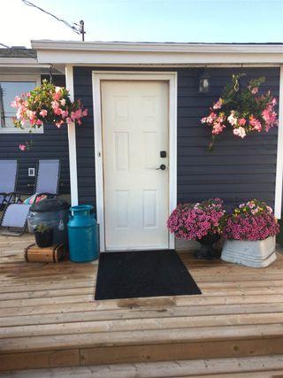 Photo 8: 10507 105 Street: Westlock House for sale : MLS®# E4219235
