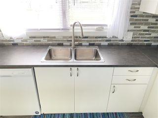Photo 19: 10507 105 Street: Westlock House for sale : MLS®# E4219235