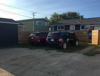 Photo 32: 10507 105 Street: Westlock House for sale : MLS®# E4219235