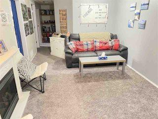 Photo 38: 10507 105 Street: Westlock House for sale : MLS®# E4219235