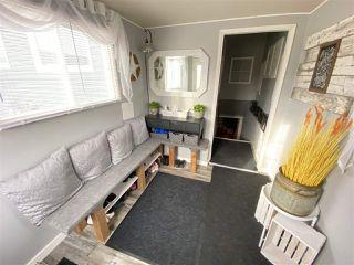 Photo 13: 10507 105 Street: Westlock House for sale : MLS®# E4219235