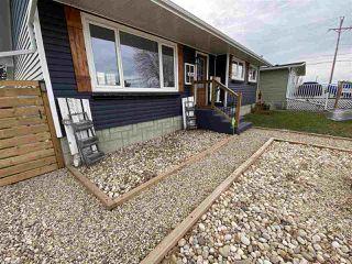 Photo 11: 10507 105 Street: Westlock House for sale : MLS®# E4219235