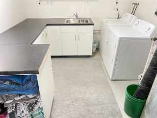 Photo 36: 10507 105 Street: Westlock House for sale : MLS®# E4219235