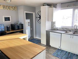 Photo 17: 10507 105 Street: Westlock House for sale : MLS®# E4219235