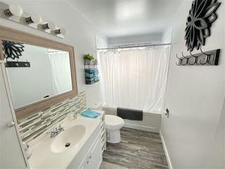 Photo 29: 10507 105 Street: Westlock House for sale : MLS®# E4219235