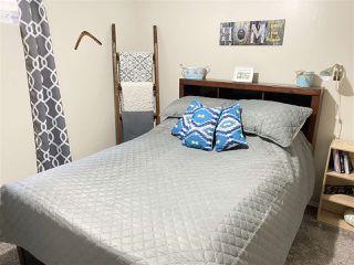 Photo 39: 10507 105 Street: Westlock House for sale : MLS®# E4219235