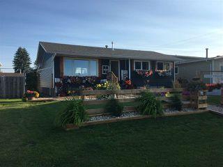 Photo 3: 10507 105 Street: Westlock House for sale : MLS®# E4219235