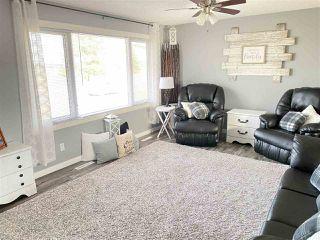 Photo 23: 10507 105 Street: Westlock House for sale : MLS®# E4219235