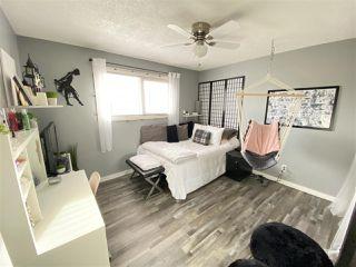 Photo 24: 10507 105 Street: Westlock House for sale : MLS®# E4219235