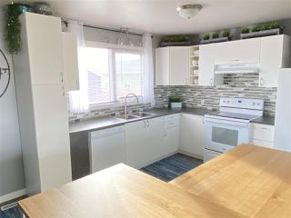 Photo 15: 10507 105 Street: Westlock House for sale : MLS®# E4219235