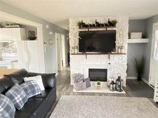 Photo 21: 10507 105 Street: Westlock House for sale : MLS®# E4219235